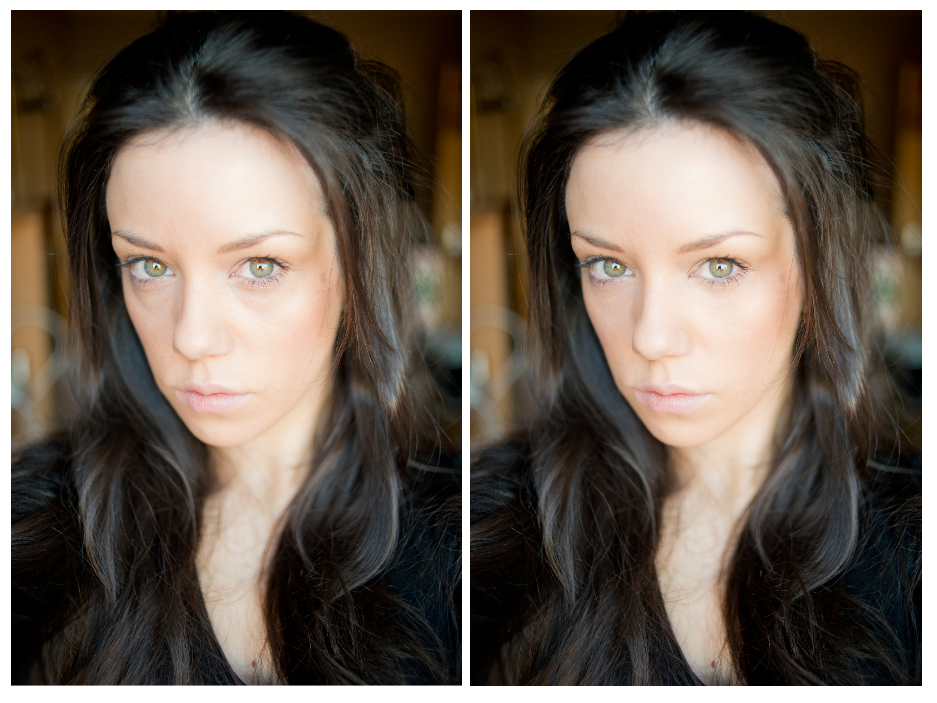 how_to_remove_dark_circles_in_photoshop