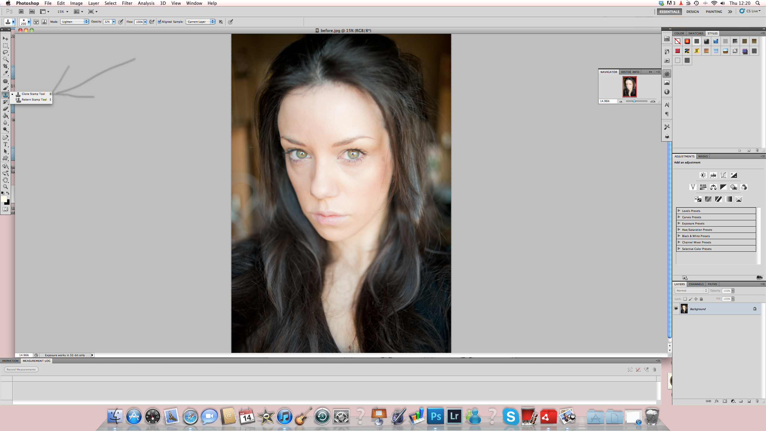 how_to_remove_dark_circles_in_photoshop_1