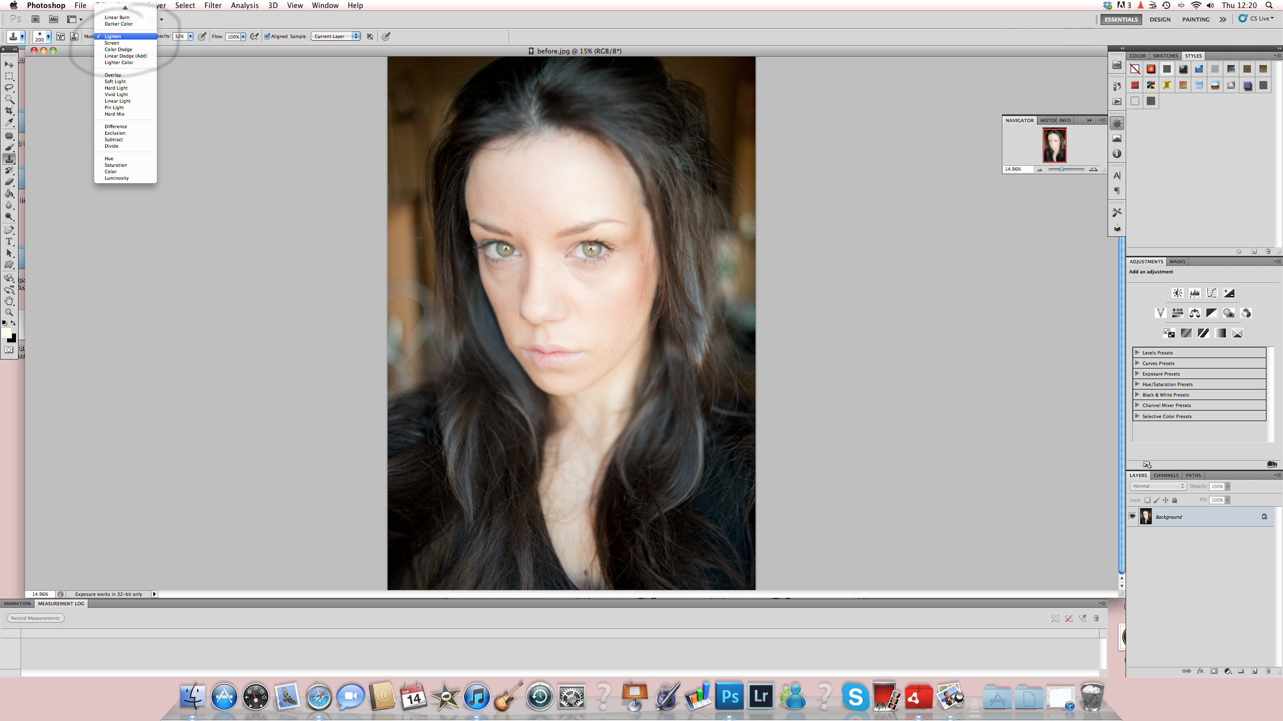 how_to_remove_dark_circles_in_photoshop_2