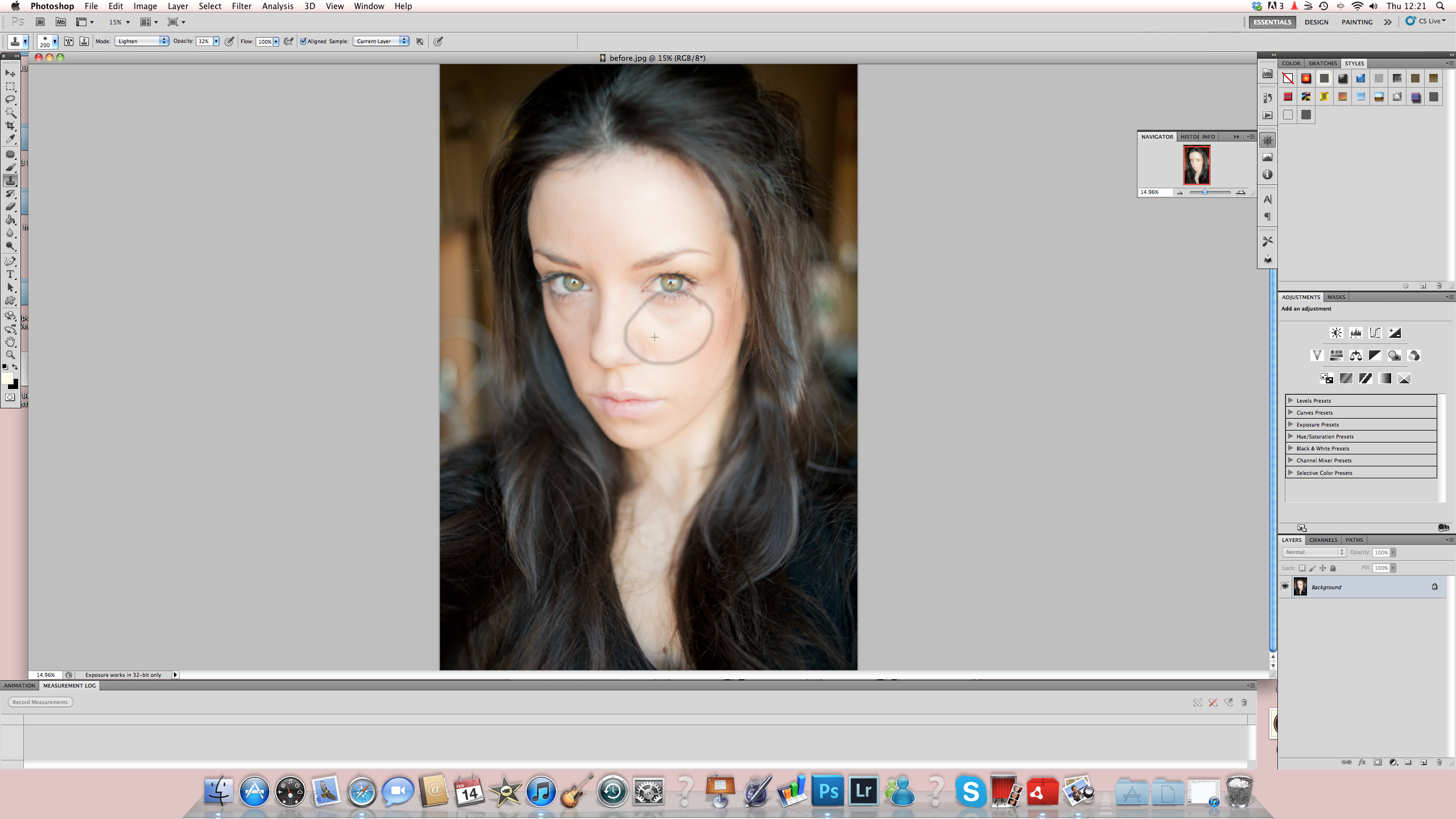 how_to_remove_dark_circles_in_photoshop_4
