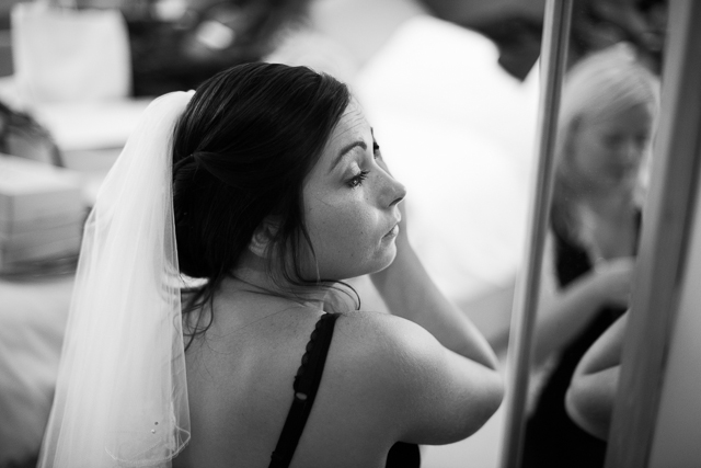 Natalie and Carl – WEDDING