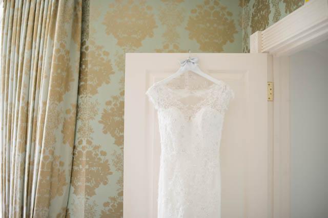 Chloe and Mitch – WEDDING
