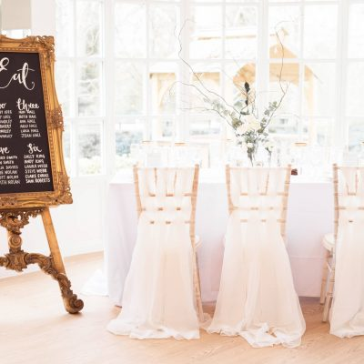 INSPIRED BRIDES PHOTOSHOOT + VIDEO