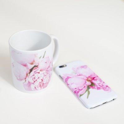 Beautiful photo gifts