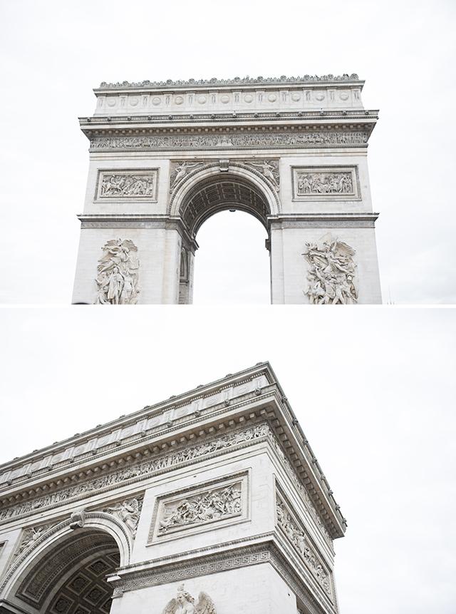 PARIS {part deux}