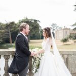 Weddings at Compton Verney
