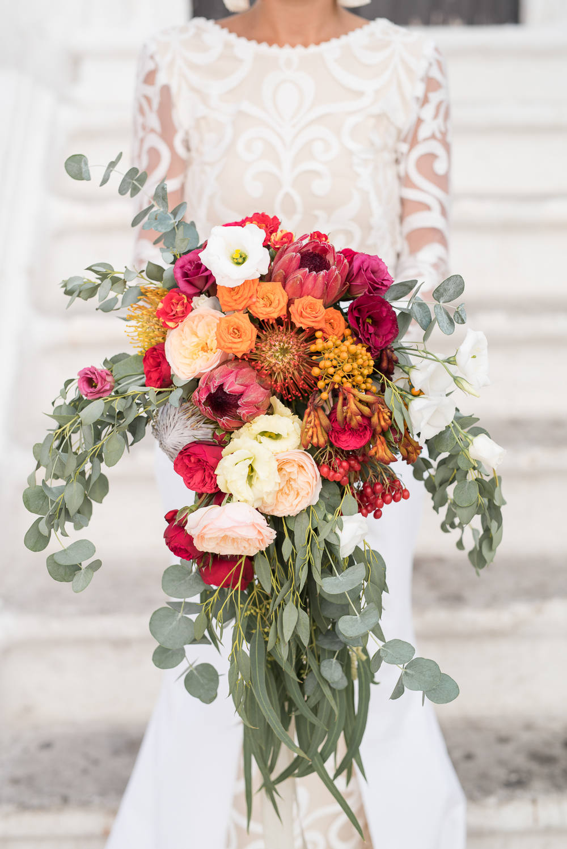 Wedding Photography Puglia Italy