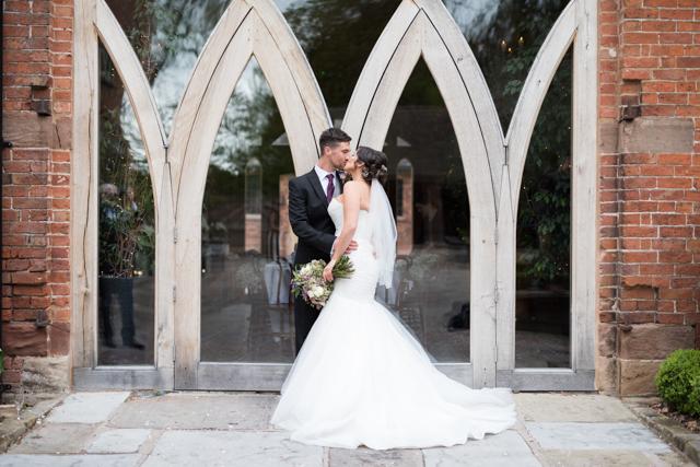 Emma and Daniel – WEDDING