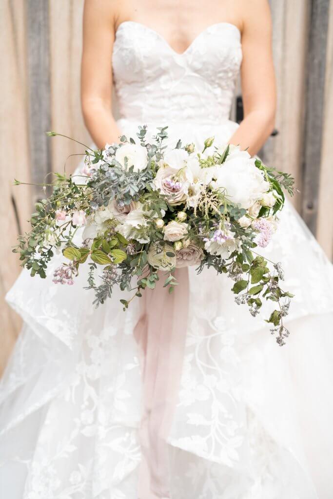SHUSTOKE BARN wedding photographer
