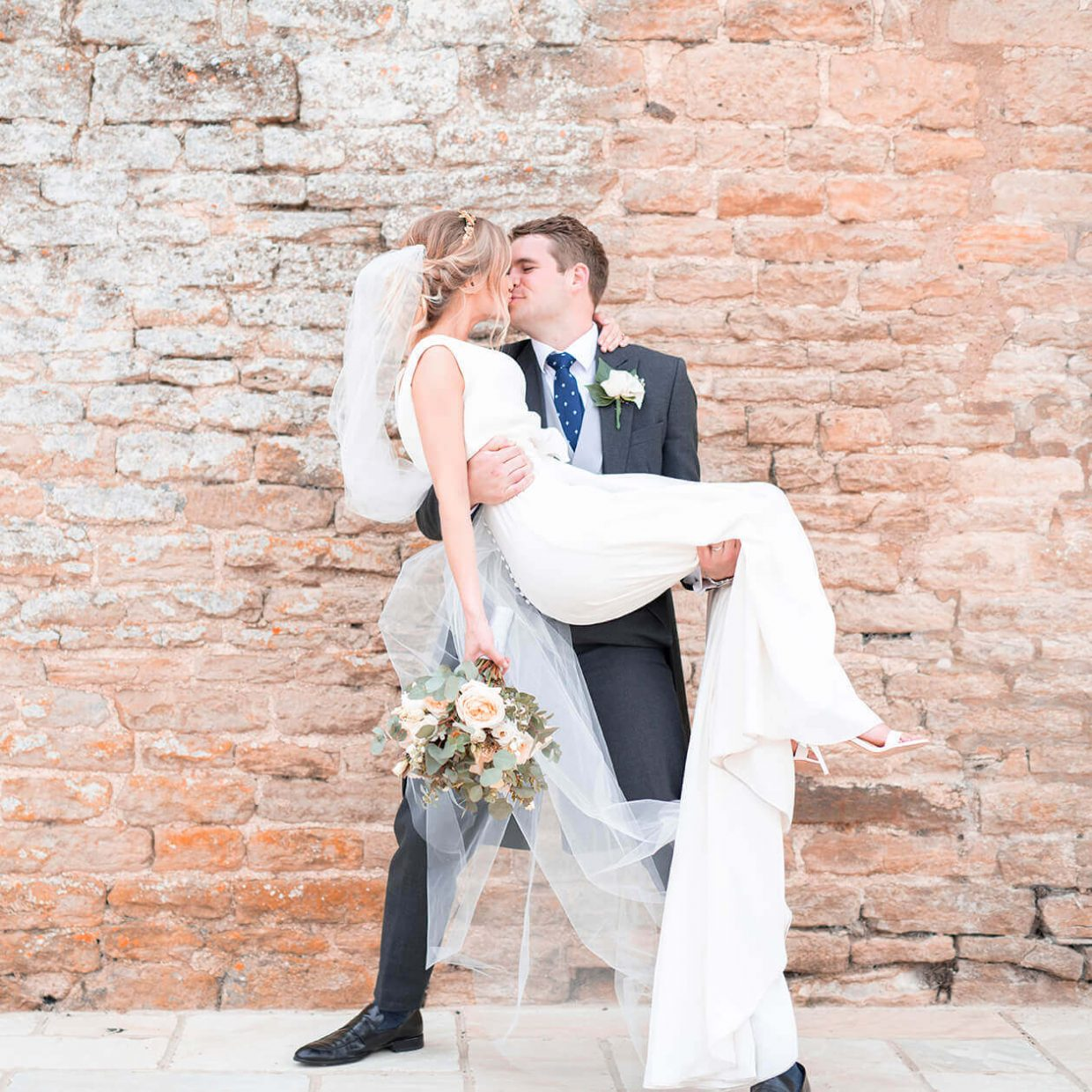 Wedding Photographer based in Coventry & Warwickshire