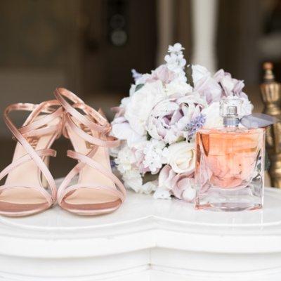 Hannah and Steve – WEDDING