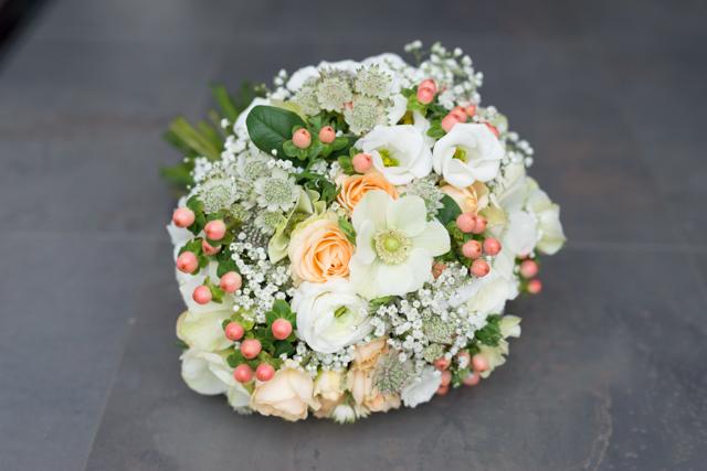 Brogan and Shane – WEDDING