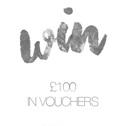 WIN! £100 in Elliot's Field shopping vouchers!